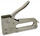 Stanley Степлер 4-10мм HOBBY (скобы тип