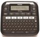 Brother Принтер для друку наліпок P-Touch PT-D210