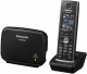 Panasonic KX-TGP600RUB Black