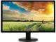 Acer K222HQLCb