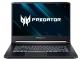 Acer Predator Triton 500 (PT515-51) [PT515-51-542F]