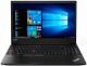 Lenovo ThinkPad E580 [20KS005BRT]