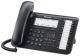 Panasonic KX-NT546RU [Black]