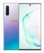 Samsung Galaxy NOTE 10 (SM-N970F) DUAL SIM [SM-N970FZSDSEK]
