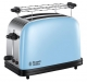 Russell Hobbs Colours Plus [23335-56 Heavenly Blue]
