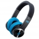iHome iB88 Wireless, iP65, Voice control