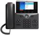 Cisco IP Phone 8861