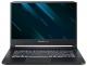 Acer Predator Triton 500 (PT515-51) [NH.Q4WEU.023]