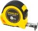 Stanley STHT30141-8 8м х 25мм