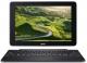 Acer One 10 Pro (S1003P-108Z)