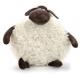sigikid Вівця (30 см)