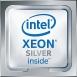 Intel Xeon Silver Lenovo [7XG7A05531]