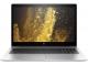 HP EliteBook 850 G5 [4BC95EA]