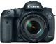Canon EOS 7D Mark II [+ объектив 18-135 IS USM]