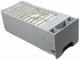 Epson Контейнер для отработанных чернил C12C890501