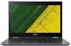 Acer Spin 5 (SP513-52N) [SP513-52N-384R]