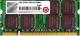 Transcend DDR2 SODIMM 800 [JM800QSU-2G]
