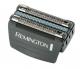 Remington SPF-SF4880