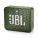 JBL GO 2 [JBLGO2GRN]