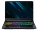 Acer Predator Helios 300 (PH315-52) [NH.Q54EU.035]