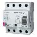 ETI EFI-4 40 / 0,03 тип AC (10kA)