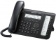 Panasonic KX-NT553RU [Black]