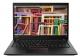 Lenovo ThinkPad T490s [20NX000FRT]