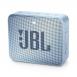 JBL GO 2 [JBLGO2CYAN]