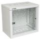 "ZPAS Z-BOX 19"" (600x600) [WZ-7240-20-A5-011]"