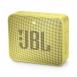 JBL GO 2 [JBLGO2YEL]