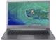 Acer Swift 5 (SF514-53T) [SF514-53T-79V5]