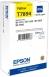 Epson T789 [C13T789440]