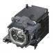 Sony Лампа LMP-F230