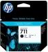 HP 711 [CZ133A]