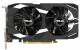 ASUS GeForce GTX1650 4GB DDR5 OC
