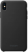 Spigen Silicone Fit [065CS25653]