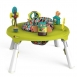 Oribel Игровой столик Portaplay Forest Friends