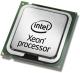 Intel Xeon IBM [E5-2650 IBM (x3650 M4)]