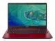 Acer Aspire 5 (A515-52G) [A515-52G-591M]