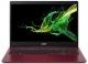 Acer Aspire 3 A315-34 [NX.HGAEU.018]