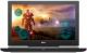 "Dell Inspiron 7577 (15"") [I75581S0DL-418]"