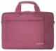"""Tucano Svolta Slim Bag PC 11.6""""/12.5"""" [Burgundy]"""