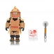 Roblox Ігрова колекційна фігурка Core Figures Loyal Pizza Warrior W6