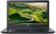 Acer Aspire E 15 (E5-576G) [E5-576G-7764]