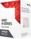 AMD A6-9500 2/2 3.5GHz 1Mb