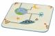 Same Toy Aole Ігровий килимок(180*150*1 см)