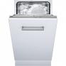 Посудомоечные машинки