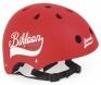 Детские защитные шлемы