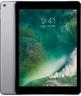 iPad (5 Gen)
