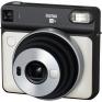 Фотокамеры моментальной печати